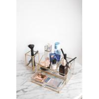 Ratel Home - Rak Organizer Kosmetik