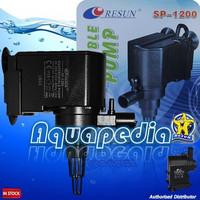 Resun SP-1200 Pompa Air Celup Aquarium Submersible Water Pump