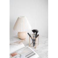 Ratel Home - Brush Organizer
