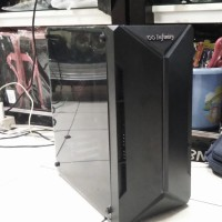cpu gaming amd atlhon II pubg lancar