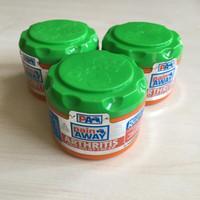 TERLARIS Pain Away Arthritis Pain Relief Cream 70g