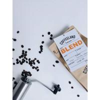 Coffeeland House Blend 120 gr
