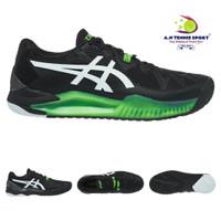 Sepatu Asics Gel Resolution 8