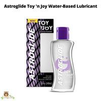 Best Seller Astroglide Toy N Joy Water Based Lubricant Ready Stock