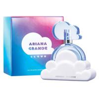 Ariana Grande Cloud EDP 100ml