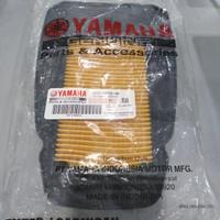 Filter Udara Yamaha Vixion R, All New R15, XSR 155 Original