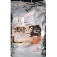 MINUMAN BUBUK JAKARTA POWDER SENTRAL 1KG - AVOCADO ORI