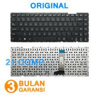 Original Keyboard Asus A442 A442u A442uf A442uq A442ur X442