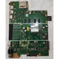 Mainboard Motherboard MOBO ASUS X441 X441B X441NA X441MA X441SA X441U