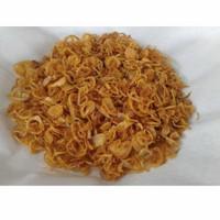 bawang goreng brebes