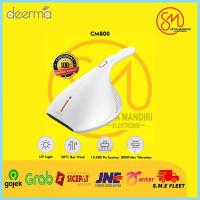 XIAOMI DEERMA CM800 Vacuum Cleaner UV-C Anti Debu Tungau Kasur CM 800