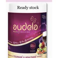 Audela ready isi 30 sachet