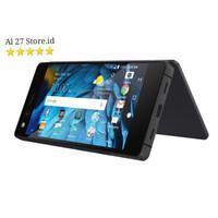 Android Dual Screen ZTE Axon M 4/64GB Z999 Fold Hp Handphone Dua Layar