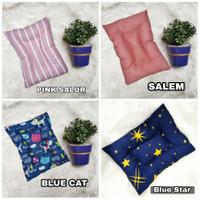 Pet Bed Bantal Kasur Hewan Peliharaan Kucing Anjing Sugar Glider