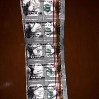 methyl prednisolone tablet4mg