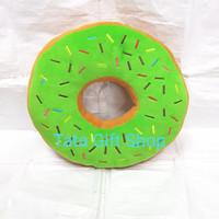 Bantal Donut