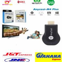 Anycat M4 PLUS dongle usb wireless-HDMI DONGLE ANYCAST M4 PLUS