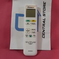 Remote AC Daikin ARC480A35 ORIGINAL