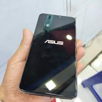Asus max M2 pro 4/64 second
