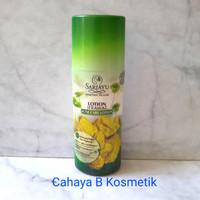 Lotion Jerawat Sariayu, Acne Care Lotion, 100 ml, bpom.