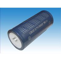 Super capacitor 2.8v 3000f ultra kapasitor LSUC - silindris