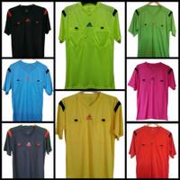 Baju Wasit Adidas Harga Satuan / Pilih Warna dan Size