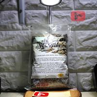 OBIORIO PUMICE AQUARIUM 3 LITER / RUMAH BAKTERI AQUASCAPE 3L