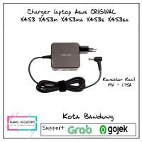 Charger casan laptop Asus X453 X453m X453ma X453s X453sa