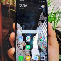 Xiaomi Redmi Note 7 Ram 4GB/128GB