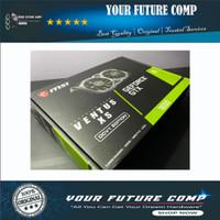 VGA MSI Ventus XS GTX 1650 4GB   4 GB GDDR6   DDR6 OC PC Gaming