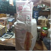 Tepung Beras Rose Brand 1 dus/Tepung Beras 500gram