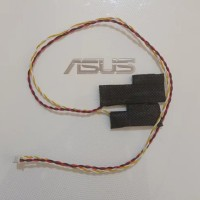Speaker Asus x453 x453m x453ma x453s x453sa