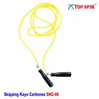 Skipping Kayu Carbonex SKC06