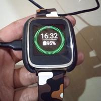 Smartwatch Asus Zenwatch 1