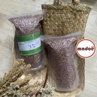 Beras Merah Organik SundaKala 1 kg