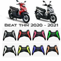 Karpet Motor Beat New 2020 | Karpet Beat Deluxe | Karpet Beat Street