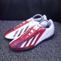Sepatu Futsal Adidas F5 Messi Second