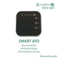 Supagyo Smart ATO Water Penambah Air Otomatis Auto Top Off