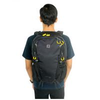 Tas Ransel Pria Daypack Consina Trekker 20 - 40 L Backpacking