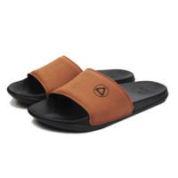 Sun Casual - Sandal - Sejour Black / Brown
