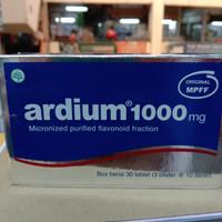 ardium 1000mg