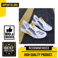 Sepatu Sneakers Pria/Wanita IMPORT Sepatu Kets Kasual