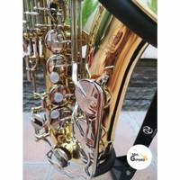 Yamaha Alto Saxophone YAS 23 / YAS23 / YAS-23 / Saksofon Murah