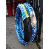Ban Luar Primax SK 01 Ring 17 50/90 60/80 70/80 80/80 90/80