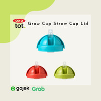 OXO Tot Grow Cup Straw Cup Lid