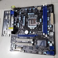 Asrock H61M/U3S3 1155 support USB 3.0