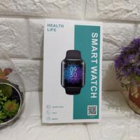 Smartwatch T68 Mirip Apple watch