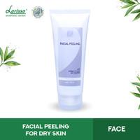 Facial Peeling Normal / Dry Skin Larissa