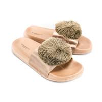 URBAN&CO Basic Shoes Ayano