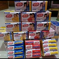 lifebuoy sabun batang 60gr 4pcs